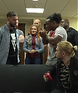 TYLER_BREEZE_vs__MYSTERY_OPPONENT_-_FIFA_18_Superstar_Tournament_-_Gamer_Gauntle_mp40089.jpg