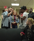 TYLER_BREEZE_vs__MYSTERY_OPPONENT_-_FIFA_18_Superstar_Tournament_-_Gamer_Gauntle_mp40090.jpg