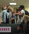 TYLER_BREEZE_vs__MYSTERY_OPPONENT_-_FIFA_18_Superstar_Tournament_-_Gamer_Gauntle_mp40091.jpg