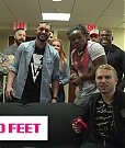 TYLER_BREEZE_vs__MYSTERY_OPPONENT_-_FIFA_18_Superstar_Tournament_-_Gamer_Gauntle_mp40093.jpg