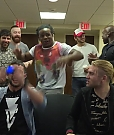 TYLER_BREEZE_vs__MYSTERY_OPPONENT_-_FIFA_18_Superstar_Tournament_-_Gamer_Gauntle_mp40099.jpg