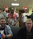 TYLER_BREEZE_vs__MYSTERY_OPPONENT_-_FIFA_18_Superstar_Tournament_-_Gamer_Gauntle_mp40100.jpg