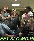 TYLER_BREEZE_vs__MYSTERY_OPPONENT_-_FIFA_18_Superstar_Tournament_-_Gamer_Gauntle_mp40101.jpg