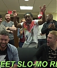 TYLER_BREEZE_vs__MYSTERY_OPPONENT_-_FIFA_18_Superstar_Tournament_-_Gamer_Gauntle_mp40105.jpg