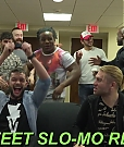 TYLER_BREEZE_vs__MYSTERY_OPPONENT_-_FIFA_18_Superstar_Tournament_-_Gamer_Gauntle_mp40106.jpg