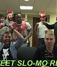 TYLER_BREEZE_vs__MYSTERY_OPPONENT_-_FIFA_18_Superstar_Tournament_-_Gamer_Gauntle_mp40107.jpg