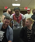 TYLER_BREEZE_vs__MYSTERY_OPPONENT_-_FIFA_18_Superstar_Tournament_-_Gamer_Gauntle_mp40108.jpg