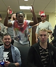 TYLER_BREEZE_vs__MYSTERY_OPPONENT_-_FIFA_18_Superstar_Tournament_-_Gamer_Gauntle_mp40109.jpg
