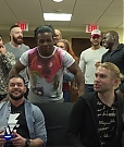 TYLER_BREEZE_vs__MYSTERY_OPPONENT_-_FIFA_18_Superstar_Tournament_-_Gamer_Gauntle_mp40110.jpg