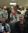 TYLER_BREEZE_vs__MYSTERY_OPPONENT_-_FIFA_18_Superstar_Tournament_-_Gamer_Gauntle_mp40112.jpg