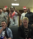 TYLER_BREEZE_vs__MYSTERY_OPPONENT_-_FIFA_18_Superstar_Tournament_-_Gamer_Gauntle_mp40113.jpg