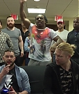 TYLER_BREEZE_vs__MYSTERY_OPPONENT_-_FIFA_18_Superstar_Tournament_-_Gamer_Gauntle_mp40114.jpg