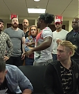 TYLER_BREEZE_vs__MYSTERY_OPPONENT_-_FIFA_18_Superstar_Tournament_-_Gamer_Gauntle_mp40116.jpg