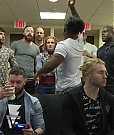 TYLER_BREEZE_vs__MYSTERY_OPPONENT_-_FIFA_18_Superstar_Tournament_-_Gamer_Gauntle_mp40117.jpg