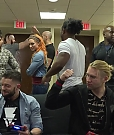 TYLER_BREEZE_vs__MYSTERY_OPPONENT_-_FIFA_18_Superstar_Tournament_-_Gamer_Gauntle_mp40120.jpg