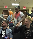TYLER_BREEZE_vs__MYSTERY_OPPONENT_-_FIFA_18_Superstar_Tournament_-_Gamer_Gauntle_mp40121.jpg