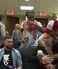 TYLER_BREEZE_vs__MYSTERY_OPPONENT_-_FIFA_18_Superstar_Tournament_-_Gamer_Gauntle_mp40123.jpg
