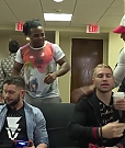 TYLER_BREEZE_vs__MYSTERY_OPPONENT_-_FIFA_18_Superstar_Tournament_-_Gamer_Gauntle_mp40124.jpg