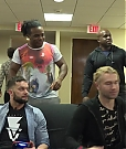 TYLER_BREEZE_vs__MYSTERY_OPPONENT_-_FIFA_18_Superstar_Tournament_-_Gamer_Gauntle_mp40125.jpg