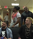 TYLER_BREEZE_vs__MYSTERY_OPPONENT_-_FIFA_18_Superstar_Tournament_-_Gamer_Gauntle_mp40126.jpg