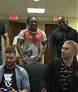 TYLER_BREEZE_vs__MYSTERY_OPPONENT_-_FIFA_18_Superstar_Tournament_-_Gamer_Gauntle_mp40128.jpg