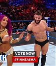 Vote__FinnSasha_now_in_WWE_Mixed_Match_Challenge_s_Second_Chance_Vote_mp40194.jpg