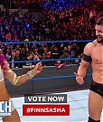 Vote__FinnSasha_now_in_WWE_Mixed_Match_Challenge_s_Second_Chance_Vote_mp40195.jpg
