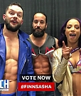 Vote__FinnSasha_now_in_WWE_Mixed_Match_Challenge_s_Second_Chance_Vote_mp40218.jpg