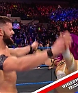 WWE_Mixed_Match_Challenge_S01E01_720p_WEB_h264-HEEL_mp41332.jpg