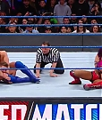 WWE_Mixed_Match_Challenge_S01E07_720p_WEB_h264-HEEL_mp41075.jpg