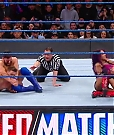 WWE_Mixed_Match_Challenge_S01E07_720p_WEB_h264-HEEL_mp41076.jpg
