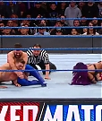 WWE_Mixed_Match_Challenge_S01E07_720p_WEB_h264-HEEL_mp41077.jpg