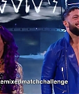 WWE_Mixed_Match_Challenge_S01E11_WWEN_720p_WEB_h264-HEEL_mp40222.jpg