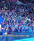 WWE_Mixed_Match_Challenge_S01E11_WWEN_720p_WEB_h264-HEEL_mp40224.jpg