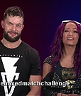 WWE_Mixed_Match_Challenge_S01E11_WWEN_720p_WEB_h264-HEEL_mp40225.jpg