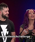 WWE_Mixed_Match_Challenge_S01E11_WWEN_720p_WEB_h264-HEEL_mp40226.jpg