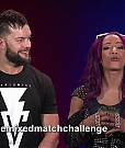 WWE_Mixed_Match_Challenge_S01E11_WWEN_720p_WEB_h264-HEEL_mp40227.jpg