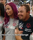 WWE_Mixed_Match_Challenge_S01E11_WWEN_720p_WEB_h264-HEEL_mp40231.jpg
