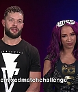 WWE_Mixed_Match_Challenge_S01E11_WWEN_720p_WEB_h264-HEEL_mp40233.jpg