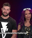 WWE_Mixed_Match_Challenge_S01E11_WWEN_720p_WEB_h264-HEEL_mp40234.jpg