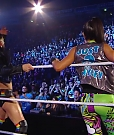 WWE_Mixed_Match_Challenge_S02E08_720p_WEB_h264-HEEL_mp40195.jpg
