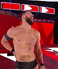 WWE_Monday_Night_Raw_2018_10_22_720p_HDTV_x264-NWCHD_mp40587.jpg