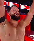 WWE_Monday_Night_Raw_2018_10_22_720p_HDTV_x264-NWCHD_mp40592.jpg