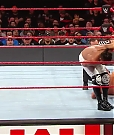 WWE_Monday_Night_Raw_2019_04_15_720p_HDTV_x264-NWCHD_mp40466.jpg