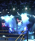 WWE_NXT_Super_Tuesday_II_2020_09_08_720p_HDTV_x264-NWCHD_mp40005.jpg