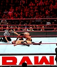 WWE_RAW_2018_11_19_720p_HDTV_x264-Star_mp40422.jpg