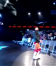 WWE_RAW_2019_03_18_720p_HDTV_x264-Star_mp40042.jpg