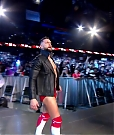 WWE_RAW_2019_03_18_720p_HDTV_x264-Star_mp40043.jpg