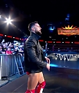 WWE_RAW_2019_03_18_720p_HDTV_x264-Star_mp40044.jpg