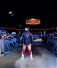 WWE_RAW_2019_03_18_720p_HDTV_x264-Star_mp40046.jpg